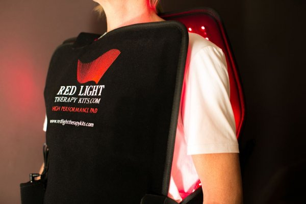 RedLightTherapy-kits