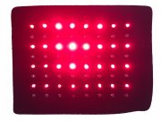 red-light-therapy-mini