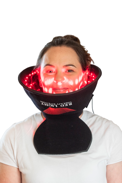 therapy Neck kit