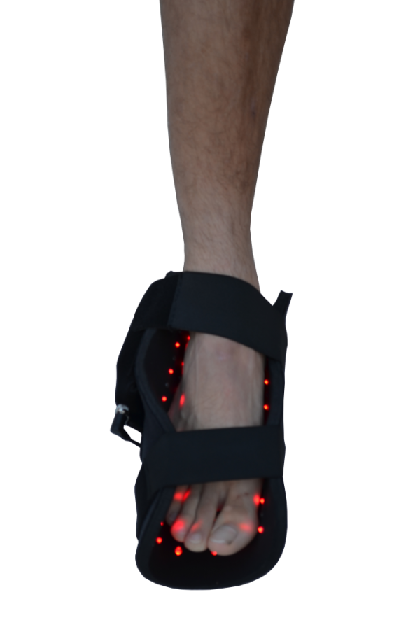 PS ankle kit