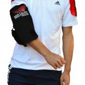 Photoshopped elbow therapy kit