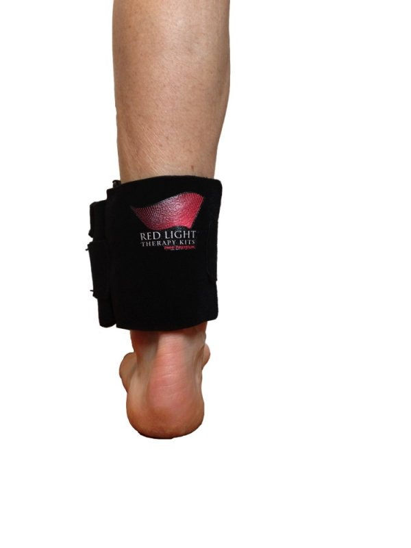 red-light-therapy-ankle