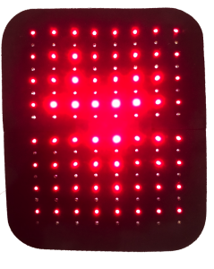 our red light therapy kits